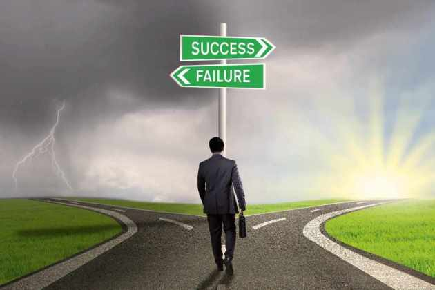 uspeh pravci razvoja
