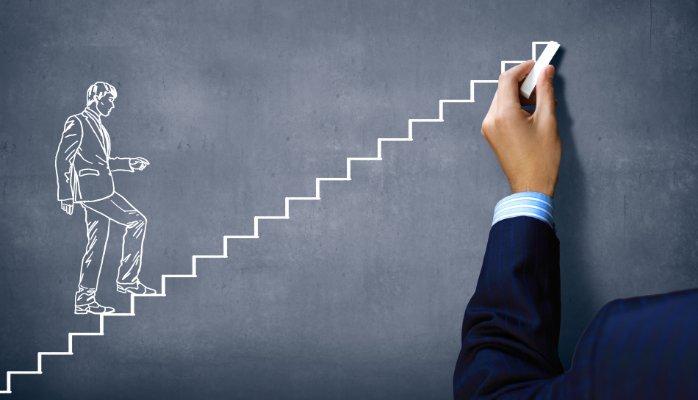 planiranje uspeha