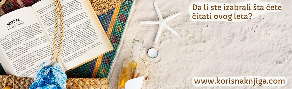 lazarev dijagnostika karme 3 ljubav pdf free