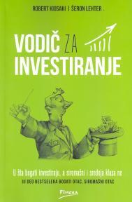 Vodič za investiranje (III deo)
