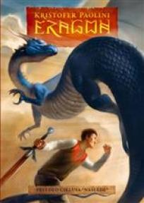 Eragon - I deo ciklusa Nasleđe