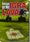 Igra lava