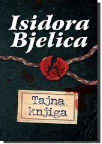 Tajna knjiga