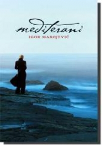 Mediterani