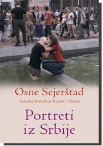 Portreti iz Srbije