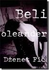 Beli Oleander