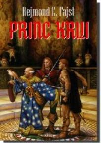 Princ krvi