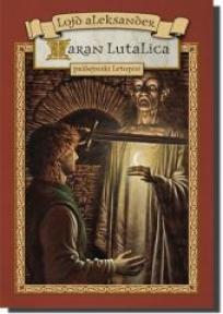 Taran Lutalica