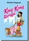 King kong teorija