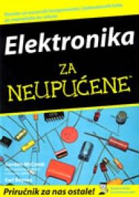 Elektronika za neupućene