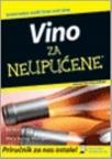 Vino za neupućene