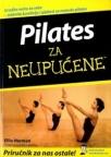 Pilates za neupućene