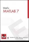 Uvod u MATLAB 7
