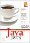 Java J2SE 5