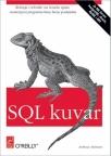SQL kuvar