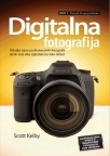 Digitalna fotografija, 1.deo