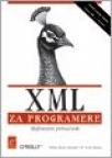 XML za programere