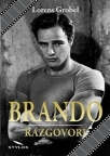 Brando, razgovori