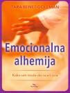 Emocionalna alhemija