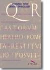 Standardni rečnik latinsko-srpskog jezika