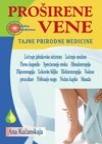 Proširene vene: Tajne prirodne medicine