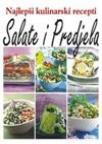 Salate i predjela