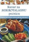Kuvar za mikrotalasnu pecnicu