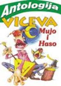 Najbolji vicevi: Mujo i Haso