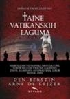 Tajne vatikanskih laguma