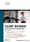 CCNP BCMSN