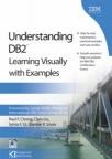 DB2 IBM vizuelno