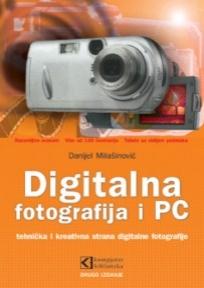 Digitalna fotografija i PC