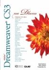 Dreamweaver CS3 na dlanu