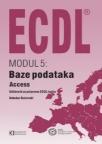 ECDL Modul 5: Baze podataka