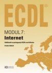 ECDL Modul 7: Informacije i komunikacija - Internet