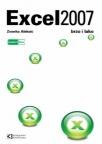 Excel 2007 brzo i lako
