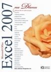 Excel 2007 na dlanu