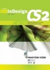 InDesign CS2 praktične vežbe