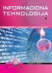 Informaciona tehnologija