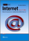 Internet, brzo i lako