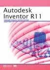 Inventor R11
