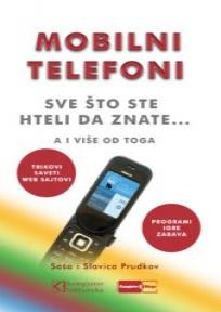 Mobilni telefoni