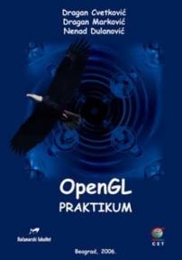 OpenGL Praktikum