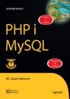 PHP i MySQL: Od početnika do profesionalca