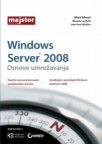 Windows Server 2008 - umrežavanje