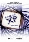 Windows XP trikovi