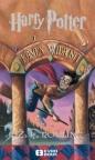 Hari Poter i Kamen mudrosti (I deo)