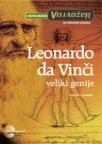 Leonardo da Vinči - veliki genije
