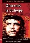 Dnevnik iz Bolivije