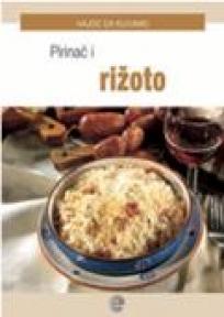Pirinač i rižoto